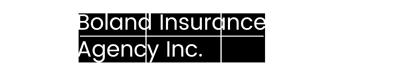 Boland Insurance Agency, Inc.